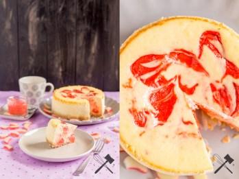 Rhabarber-Curd-Cheesecake (1)