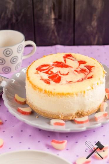 Rhabarber-Curd-Cheesecake (2)