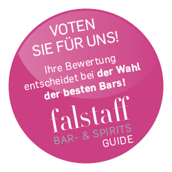 falstaff Barvoting LUX