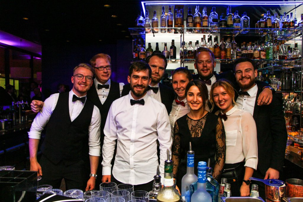 lux-bar-event