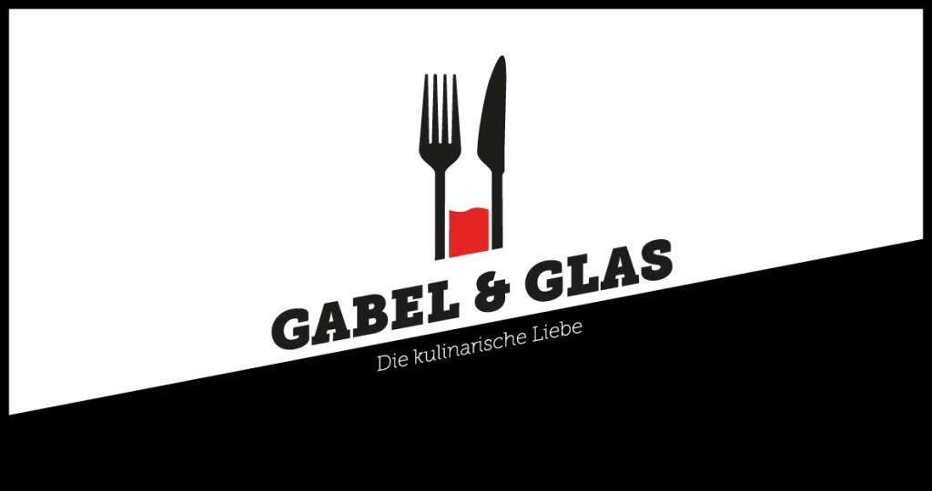 Gabel&Glas-Münster-Veranstaltung