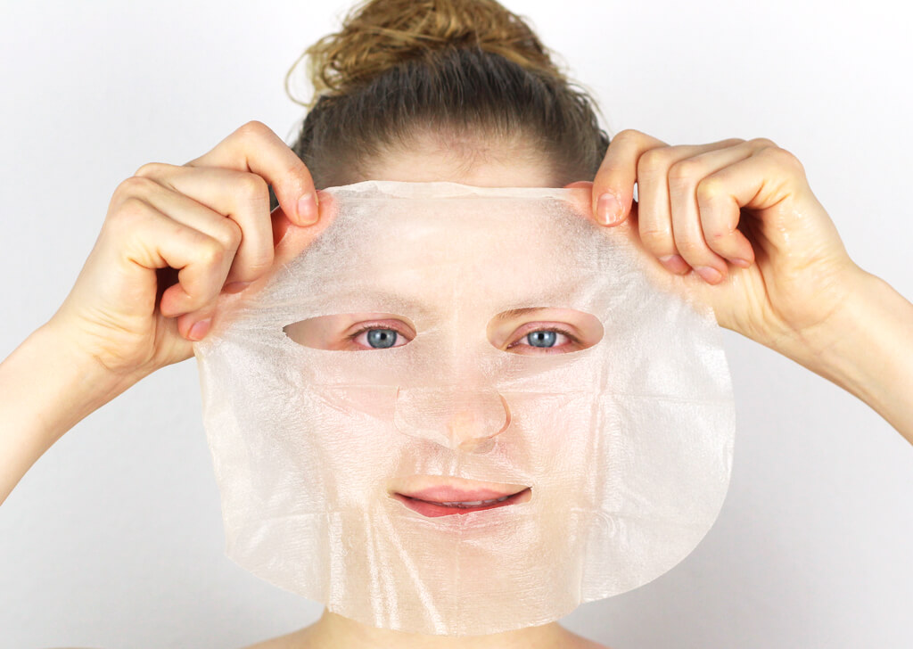 sephora-mask-5