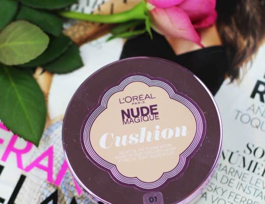 Loreal-Nude-Magique-Cushion-Foundation