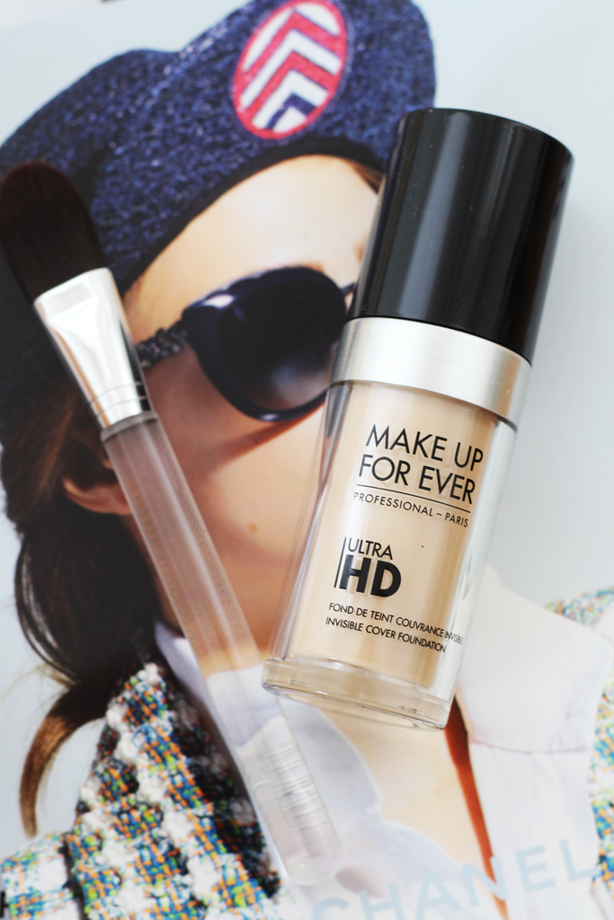 Make-Up-For-Ever-ULTRA-HD-Foundation-4