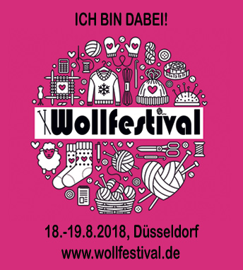 button_wollfestival_2018