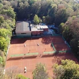 DTC - Decksteiner Tennis-Club