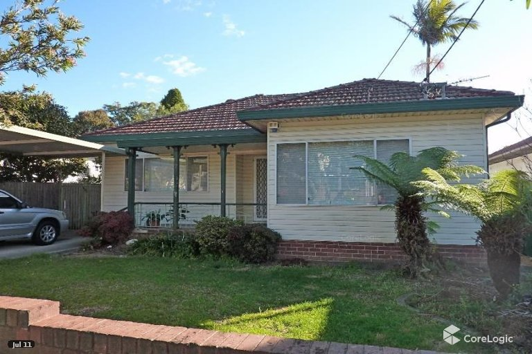 7 sofala street riverwood fold out cushion sofa bed nettleton avenue nsw 2210 help me sell my property openagent