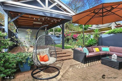 simply sofas crows nest leather san francisco house prices property trends 165 chandos street nsw 2065