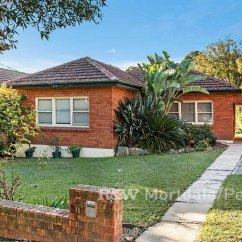 7 Sofala Street Riverwood Michael Nicholas Garland Sofa 48 Eldon Nsw 2210 Openagent
