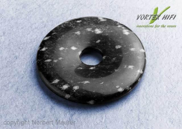 Vortex HiFi A.I.O. Entstressungs Donut
