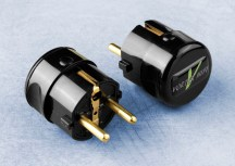 Vortex HiFi Nano Shield Power Plug B