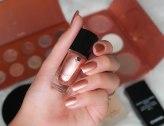Lancôme Vernis in Love- Grain de Foile 403