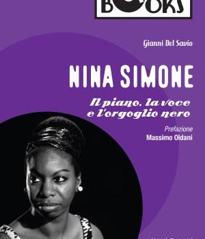 Nina Simone, soul book