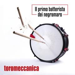 TOROMECCANICA