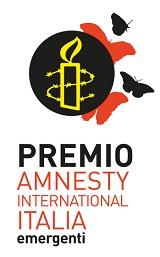 Premio Amnesty