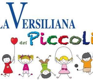 Versiliana dei Piccoli