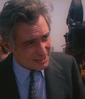 Cesare Garboli
