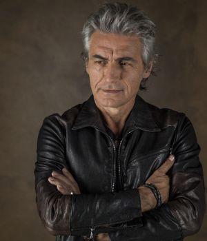 Luciano Ligabue