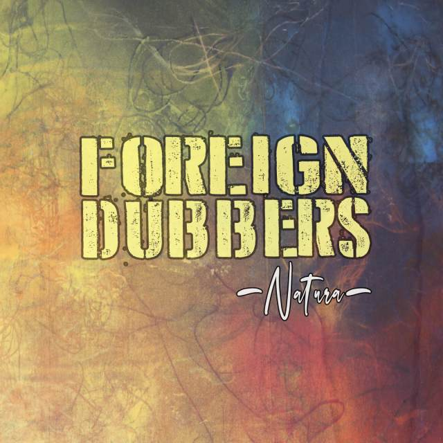 3 Foreign-Dubbers-NATURA
