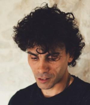 Fabio Guglielmino