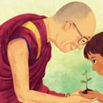 Le radici dell'amore