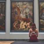 da visitare arte 3