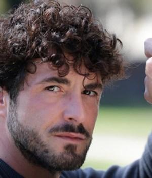 Francesco Bomenuto