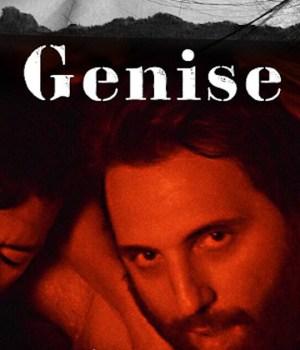Genise