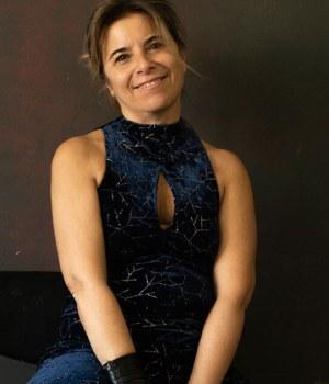 Alessandra Iannotta