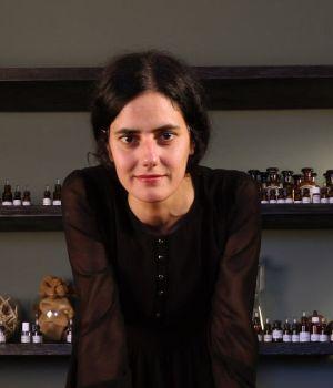 Caterina Roncati