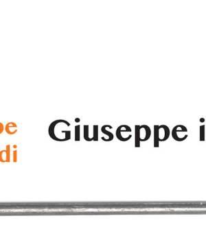 Giuseppe Raimondi
