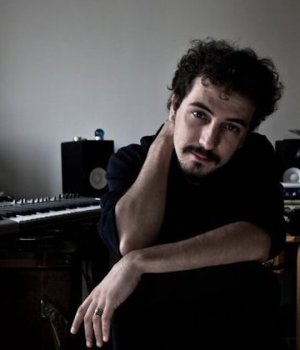 Luca S. Micheli