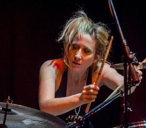 Cecilia Sanchietti