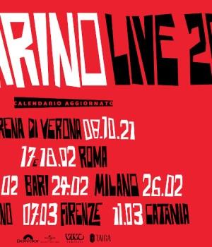 mannarino date tour 2022