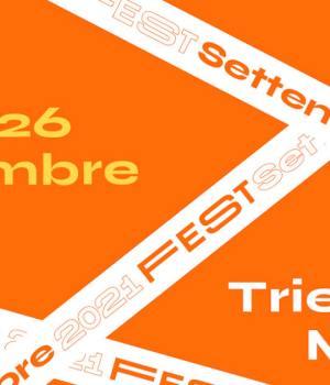 Festival-delle-Serie-Tv