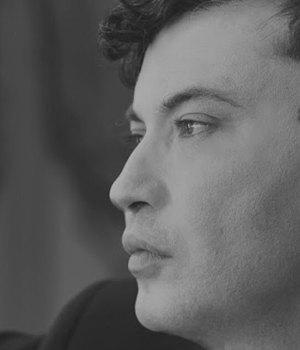 Alessandro Graziano