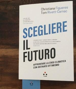 Scegliere il futuro