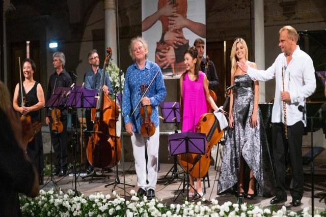 Pietrasanta-in-concerto