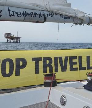 Stop trivelle