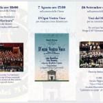 associazione per sant anna eventi