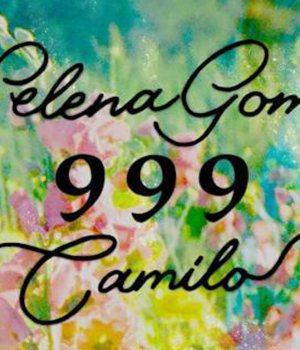 Il nuovo singolo di Selena Gomez