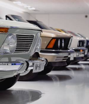 automobili-falsi-miti