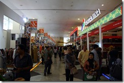 "InaCraft 2012, ""The 14th Jakarta International Handicraft Trade Fair"", 25-29 April 2012 (3/6)"