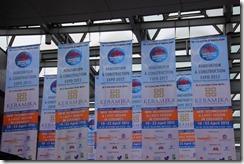 "Renovation & Construction Expo 2012: ""Building Material & Architectural Exhibition"", 19-22 April 2012 (1/6)"