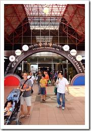 Indonesia International Motor Show, 20-30 September 2012 (3/6)