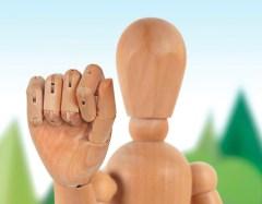 wood-boy
