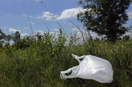 plastiki sakoula