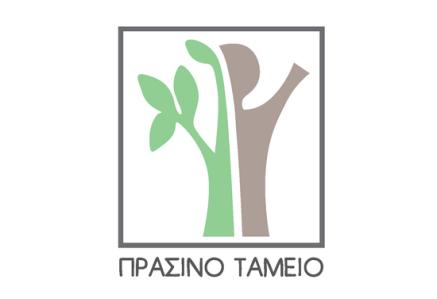 PRASINO-TAMEIO