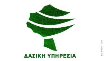 logo dasiki yphresia