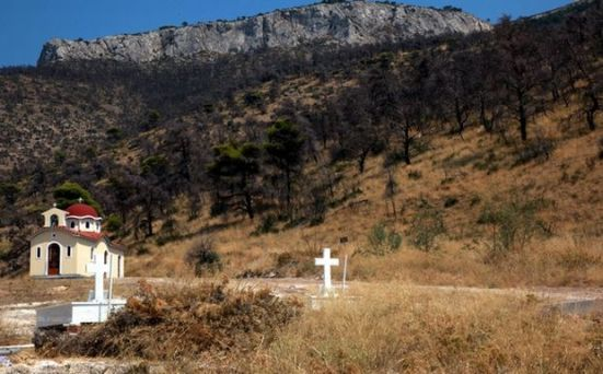(www.glyfadaweb.gr)